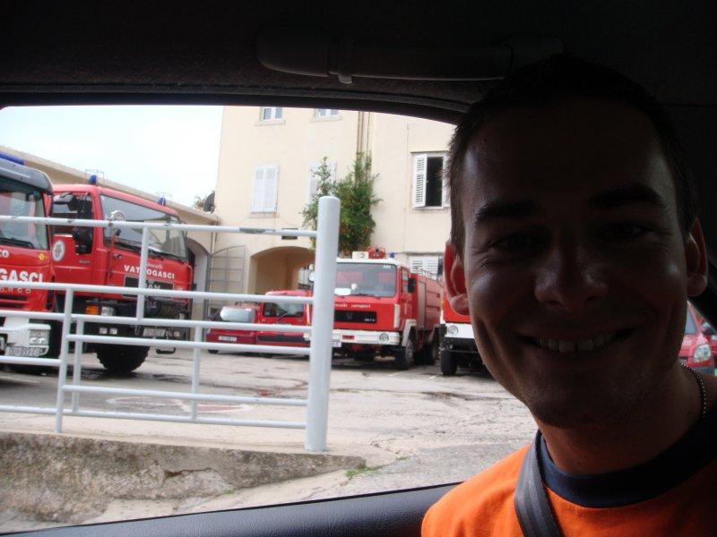 JVP Dubrovnik (HZS)